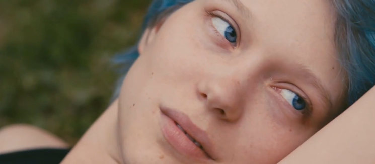 19-blue-is-the-warmest-color