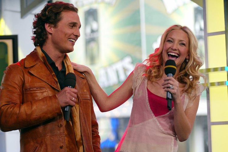 How-Lose-Guy-10-Days-costars-Kate-Hudson-Matthew