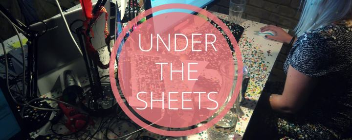 ohlala-launch-day-diary-under-the-sheets