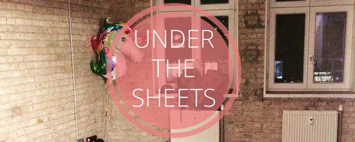 UNDER-THE-SHEETS-OHLALA-min