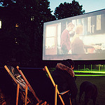 berlin date sommer freiluftkino - ohlala