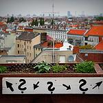 berlin date sommer klunkerkranich - ohlala