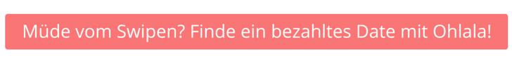 Blog - German Register Button 2 - Müde vom Swipen-