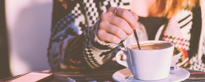 date-ideas-that-arent-going-for-coffee-min
