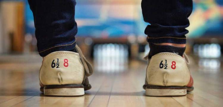 herbst-date-bowling_web
