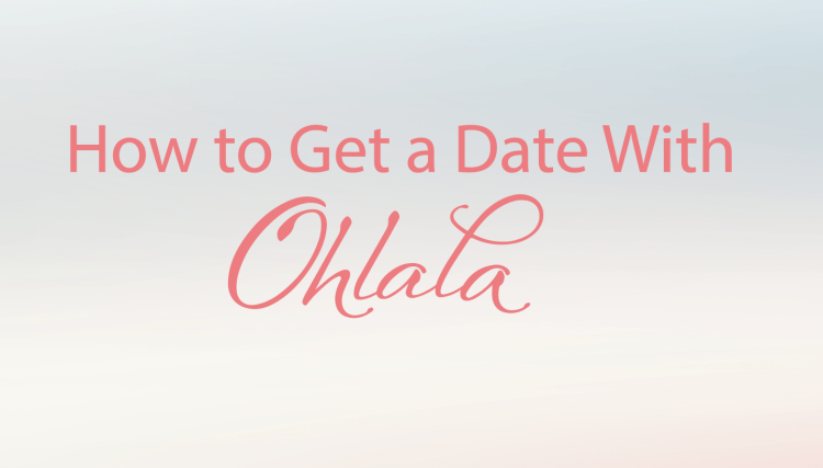 how-to-get-a-date-with-ohlala-title