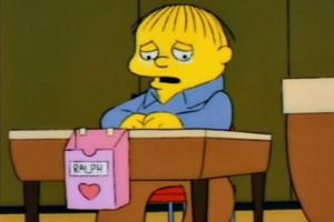 ralph valentinstag
