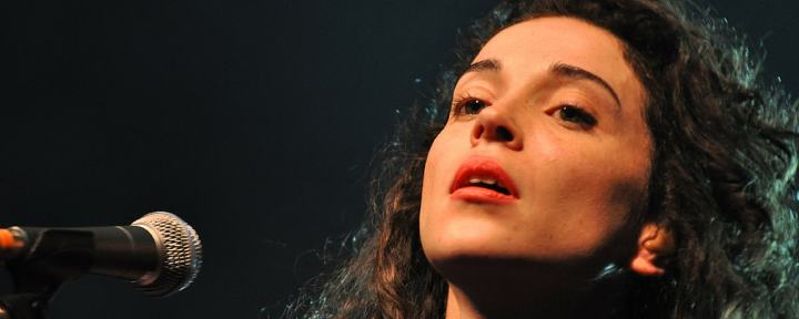 st-vincent-kickass-women-we-admire-at-ohlala-min
