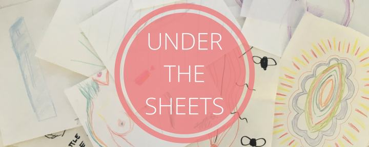 under-the-sheets-sxsw-min