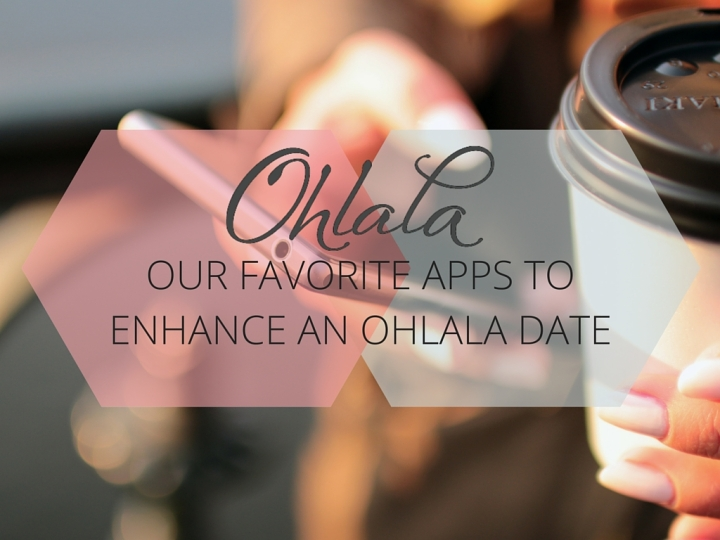 BEST ROMANCE APPS TO ENHANCE A DATE