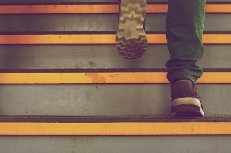 stairs-man-person-walking-large